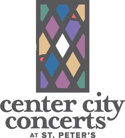 """""""Four Twentieth Century Voices,"""" October 20th, 3 pm"""